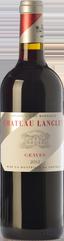 Château Langlet 2015