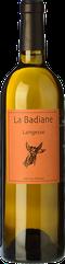 La Badiane Langesse 2004