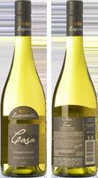 Casa Lapostolle Chardonnay 2013