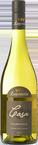 Casa Lapostolle Chardonnay 2015