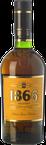 1866 Gran Reserva