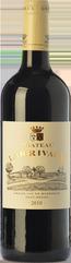 Château Larrivaux 2018 (PR)