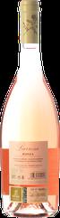 Izadi Larrosa 2016