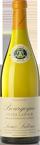 Cuvée Latour Blanc 2013