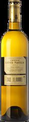 Château Latour-Martillac Blanc 2018 (PR)