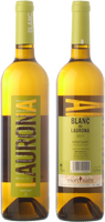 Laurona Blanc 2014