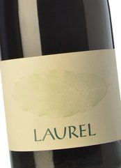 Laurel 2014