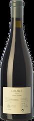 Laurel 2016 (Magnum)