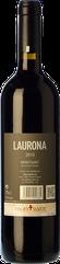 Laurona 2010