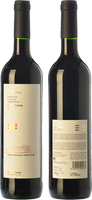 Laus Tinto Roble 2012