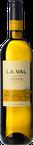 La Val 2018