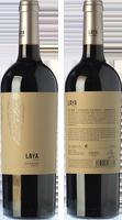 Laya 2018 (Magnum)