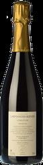 Larmandier-Bernier Longitude Blanc Blancs 1er Cru