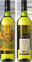 Les Cousins L'Antagonique 2013