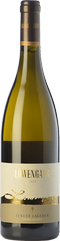 Lageder Chardonnay Löwengang 2015