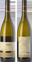 Lageder Chardonnay Lowengang 2015