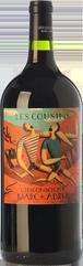 Les Cousins L'Inconscient 2017 (Magnum)