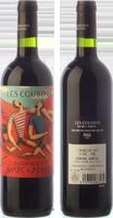 Les Cousins L'Inconscient 2011