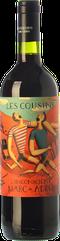 Les Cousins L'Inconscient 2017