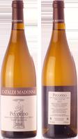 Cataldi Madonna Frontone 2013