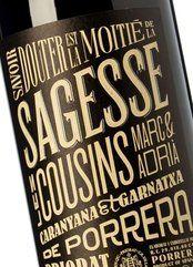 Les Cousins La Sagesse 2012