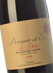 Dominio de Es La Diva 2014