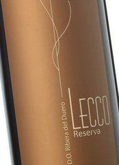 Lecco Reserva 2014