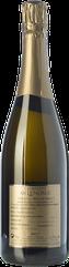 Lenoble Grand Cru Blanc de Blancs Chouilly