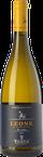 Tasca d'Almerita Leone d'Almerita 2016
