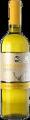 Leonardo Da Vinci Vermentino Leonardo 2017