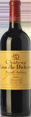 Château Léoville Poyferré 2016 (PR)
