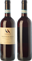 Le Salette Valpolicella Classico 2017