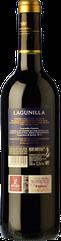 Lagunilla Reserva 2013