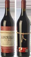 Liberalia Cero 2015