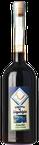 Cioffi Liquore Liquirizia