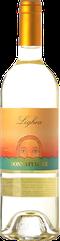 Donnafugata Zibibbo Lighea 2018