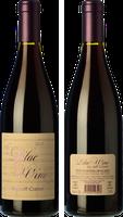 Lilac Wine by Jeff Carrel 2017