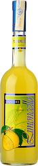 Liquore Limoncello Zanin