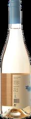Marta Cibelina Viognier Chardonnay 2017