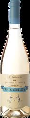 Marta Cibelina Viognier Chardonnay 2018