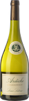 Louis Latour Ardèche Chardonnay 2016