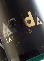 La Movida Laderas 2011