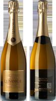 Lenoble Champagne Cuvée Intense