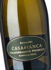 Loredan Gasparini Valdobb. Extra Dry Casa Bianca