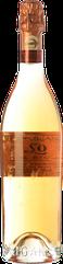 L'O de l'Origan Rosado