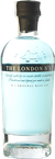 The London nº 1 Original Blue Gin