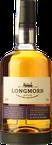 Longmorn Distiller's Choise