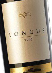 Longus 2010
