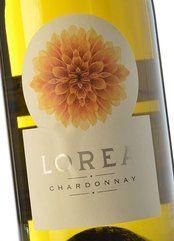 Lorea Chardonnay 2017