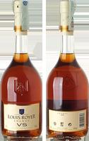 Louis Royer VS Cognac